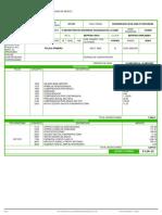 D240330B-904F-4FAD-AF89-371CE5C20C86.pdf