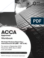 2020.Acca.bpp.Sbr.workbook