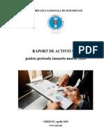 RAPORT ANI Tr.I, 2020_0.pdf