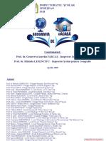 200423-7624e57e-c8c6ad8fd3b609d6f777d53afce1f76b.pdf