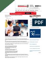 Sinar Harian SPM 2016.pdf