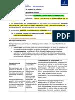 G de RRHH Ud 5 Casos practicos de recibos de salarios.pdf