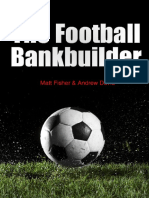FBB-Update-2017.pdf