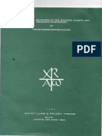 PARALITURGICAL DEVOTIONS OF THE  WESTERN CHURCH AND THEIR ROLE IN ORTHODOXY (1992) -DIG.pdf