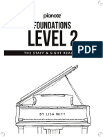 Pianote-Foundations-Level-2-Chapter-2.pdf