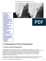 Project-Management-for-Construction_-Organizing-for-Project-Management