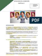 TEMA 1 POWER.pdf