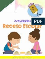 Actividades_para_Receso_Escolar_Yessely.pdf_filename_= UTF-8_Actividades para Receso Escolar .pdf