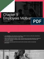 chapter9-191021044006.pdf