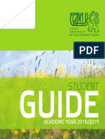student-guide-2018-2019-komplet-web-1