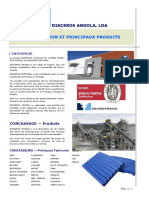 Apresentação+Portfólio Francês