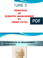 3rd Lecture- 14 Principles by Fayol.pptx