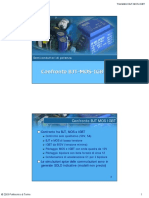 bjt mos igbt.pdf