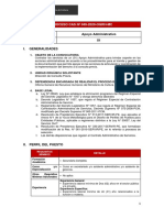 PUB_2579_20200318114921.pdf