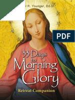 33-Days-to-Morning-Glory-Companion-Book.pdf