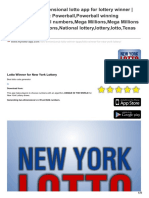 mylotto-app.com-New York two-dimensional lotto app for lottery winner.pdf