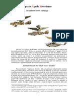 Aquile Distintivi RA .pdf