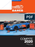 BAHCO_FOLHETO_COMPITE_1SEM_2020.pdf