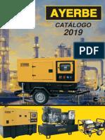 AYERBE_CATALOGO_TABELA_2019.pdf