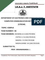 team06,icmpv4.pdf