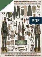 Il fante italiano 1915-18.pdf