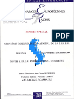 cicatrici patologiche.pdf