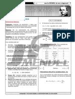 ESTADISTICA INTENSIVOS TOMO I.pdf