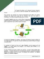Algèbre Financière Eb.pdf