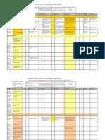 365803_55838_ISO 26000_tool_issue_matrix (1)