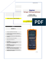 voltage-milliamp-calibrator.pdf