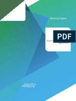 thi_workingpaper_41_hofbauer.pdf