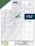 Mapa1. LocalizacionGeneralCuenca.pdf
