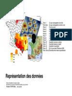 FichesRepresentationDonnees.pdf
