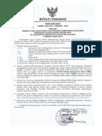 PENGUMUMAN HASIL SKD KABUPATEN PASAMAN1.pdf