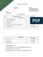 planificare_lectura_si_abilitatile5.docx