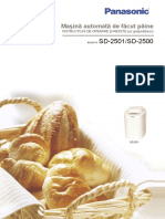 7-1379666507.pdf
