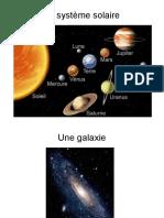 les planètes.ppt