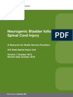 Neurogenic-Bladder.pdf