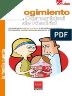 Guia_acogimiento_en_la_Comunidad_de_Madrid-pdf_web