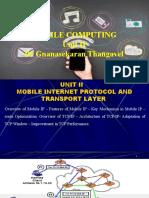 it6601-mobile-computing-unit-2-160212065401.pptx