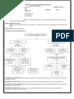 GUIA CIENCIAS ECONOMICAS CICLO 5 FABER CALDERON.pdf