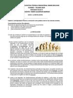 GUÍA 2 SOCIALES CICLO 4 FABER.pdf