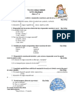 test_evaluare_initiala_clasa_a_va.doc