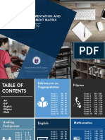Matrix-Report-Final-Latest-Version.pdf