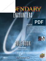 Legendary Encounters X-Files - Reglamento 2.0.PDF