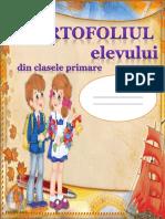 PORTOFOLIUL ELEVULUI.pdf