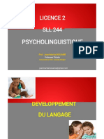 03. UE 244 Développement du langage Licence 2 2018 ok(1).pdf