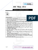 JEE-Main-2014-question-paper-code-h.pdf