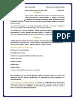 Andenes Semana 16.pdf
