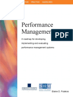 Performance-Management.docx
